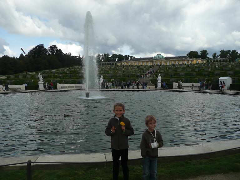 Nos premières visites en Allemagne dans 15-Deutschland-Allemagne p1040875