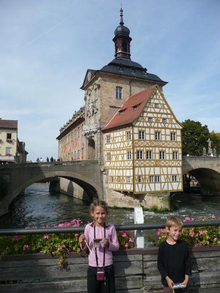 Arrivée en Bavière dans 15-Deutschland-Allemagne p1050039