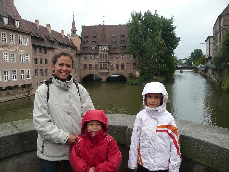 p1050042 dans 15-Deutschland-Allemagne